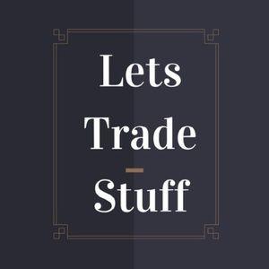 Handbags - Looking to trade!